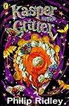 Kasper in the Glitter