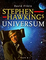 Cosmic cookbook stephen hawking