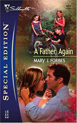 [Epub] A Father, Again  By Mary J. Forbes – Sunkgirls.info