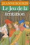 Le Jeu de la tentation (La chambre des dames, #2)