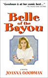Belle of the Bayou