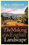 The Making of the English Landscape