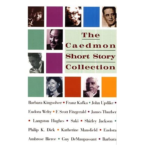 short story collection a good man Foreshadowing in the short story a good man is hard to find flannery o'connor's short story collection a good man is hard to find has many elements of a southern.