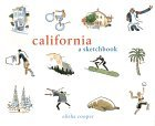 California: A Sketchbook