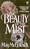The Beauty Of The Mist (MacPherson Clan, #3)