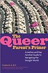 Queer Parent's Primer