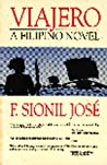 Viajero (A Filipino Novel)