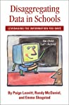 Disaggregating Data in Schools: Leveraging the Information You Have