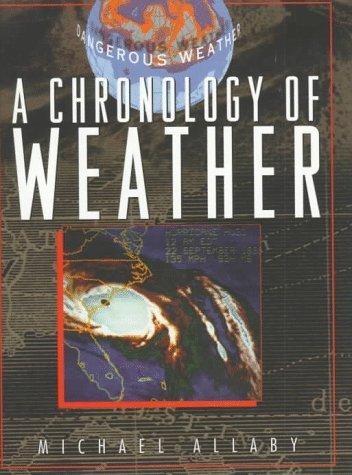 A-Chronology-of-Weather