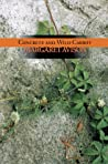 Concrete And Wild Carrot by Margaret Avison
