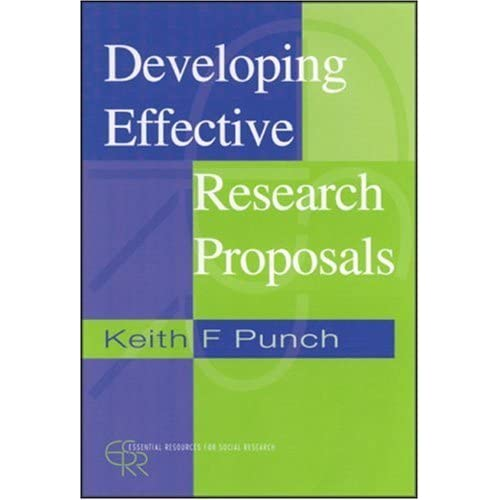 effective research These tips are designed to help you develop the research skills you already have and to share some good ideas you might not yet have come across.