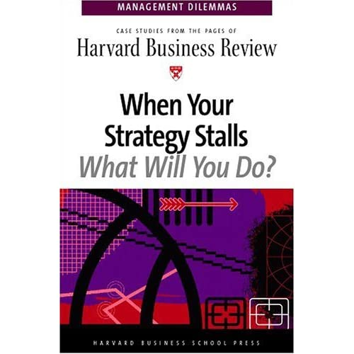 business strategic management and harvard referencing Harvard resumes and cover letters information management systems may 2016 • improved the performance of real-time business.