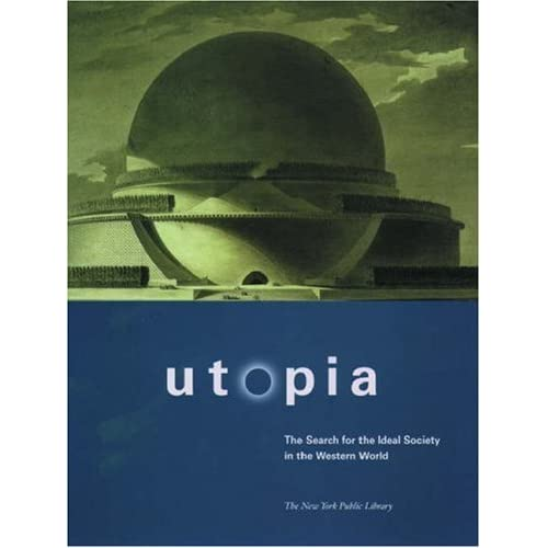 utopia a perfect place You must log in to continue log into facebook log in.