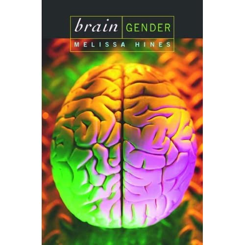 brains and gender Researchers have discovered almost 100 major differences between male and female brains the four understanding gender differences from a neurological.