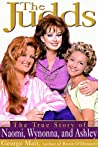 The Judds: The True Story of Naomi, Wynonna and Ashley
