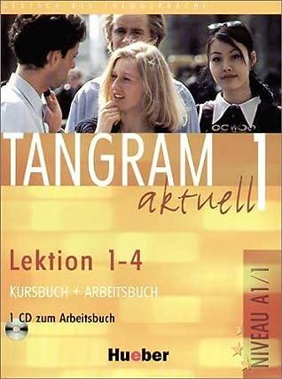 tangram aktuell 1 pdf