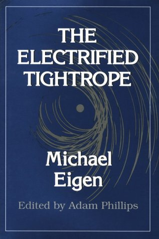 The Electrified Tightrope