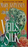Veils of Silk