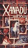 Xanadu by Jane Yolen