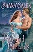 Pride and Petticoats (Spies, #2)
