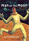 Man on the Moon (A Day in the Life of Bob)