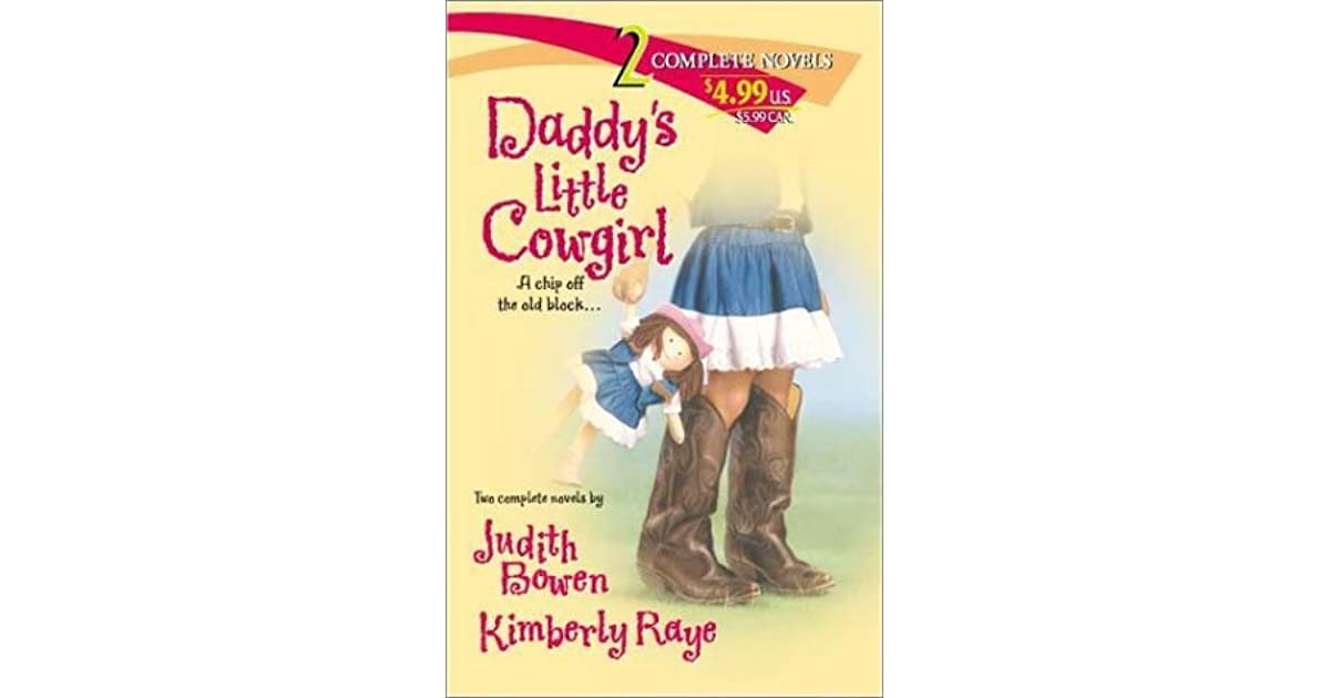 Daddy S Little Cowgirl Like Father Like Daughter Gettin