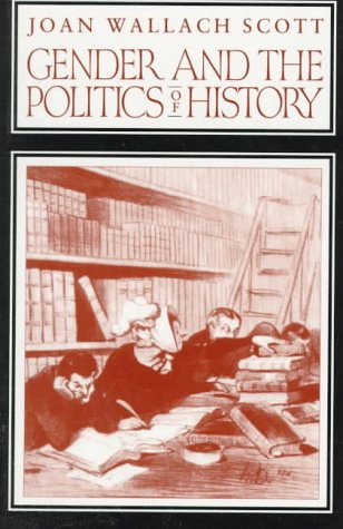 american historical review pdf