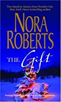 The Gift (2-in-1)