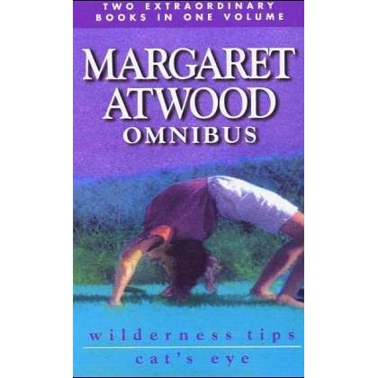 the cruelties of childhood in cats eye by margaret atwood Memories of childhood - unbearable betrayals and cruelties - surface relentlessly cat's eye margaret atwood.