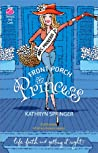 Front Porch Princess by Kathryn Springer