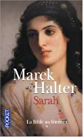 Sarah (La Bible Au Féminin)