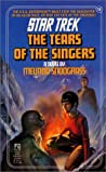 The Tears of the Singers