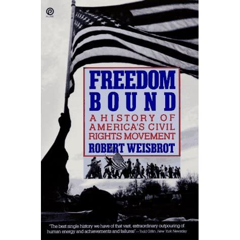 the meaning of freedom throughout the history of america The examples and perspective in this article may not represent a worldwide view of the subject you may improve this article, discuss the issue on the talk page.