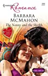 The Nanny and the Sheikh  (The Brides of Bella Lucia #7)