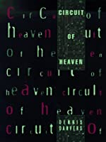 Circuit of Heaven
