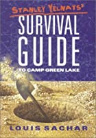 Stanley Yelnats' Survival Guide to Camp Green Lake (Holes)