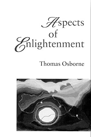 Nietzsche as Critic and Captive of Enlightenment