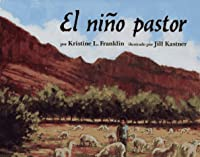 El Nino Pastor = The Shepherd Boy