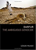 Darfur: the question of genocide