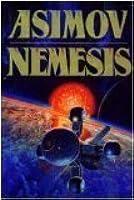 Nemesis