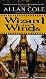 Wizard of the Winds (Tales of the Timuras, #1)