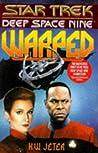Warped (Star Trek: Deep Space Nine)