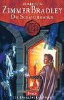 Die Schattenmatrix (Darkover, #25)