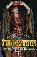 Sternenschwester. Magische Geschichten 10