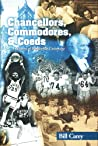 Chancellors, Commodores, and Coeds: A History of Vanderbilt University