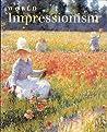 World Impressionism