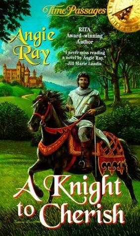 A Knight to Cherish
