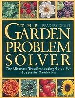 The Garden Problem Solver