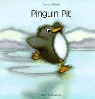 Pinguin Pit (Gr: Penguin Pete)