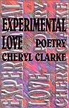 Experimental Love...